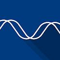 Voice Audiobook Player icon