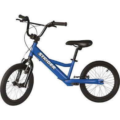 Strider Sports 16 Sport Balance Bike