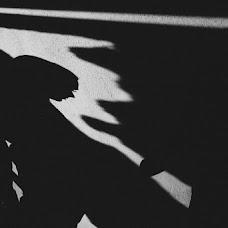 Свадебный фотограф Илья Рихтер (rixter). Фотография от 27.01.2018