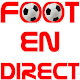 FOOT EN DIRECT APK
