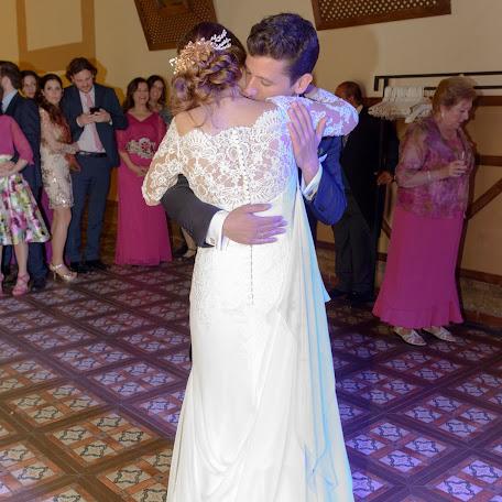 Fotógrafo de bodas Elena Ortega mateo (ortegamateo). Foto del 26.10.2017