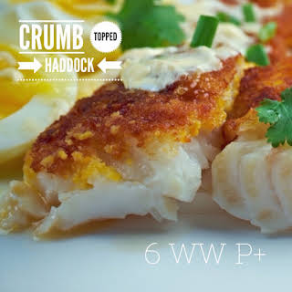 Haddock And Shrimp Recipes.