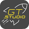GTStudio Community