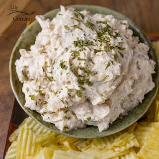 Onion Soup Mix Dip Recipes.