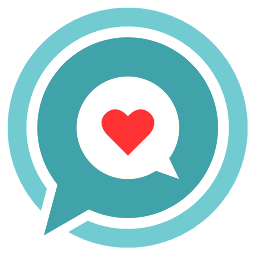Love Chat - Chat With Girls & Boys Online Android APK Download Free By Movies & Dating Apps