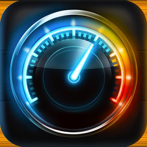 부스트 클리너 工具 App LOGO-硬是要APP