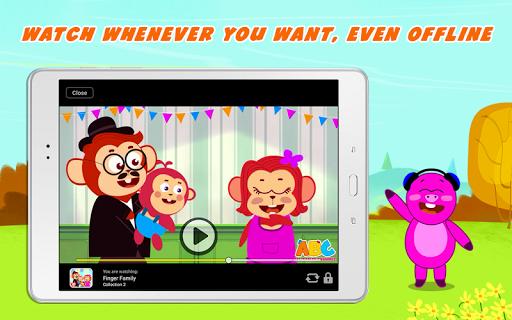 All Babies Channel screenshot 11