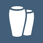 PercussionTutor icon