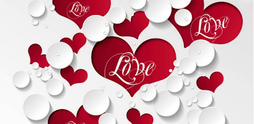 Descargar Love Wallpapers 4k Hd Love Heart Pics Para Pc Gratis Ultima Version Com Full Hd Wallpapers Love