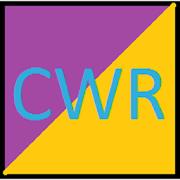 Craig's Windows wifi Remote - Apps on Google Play