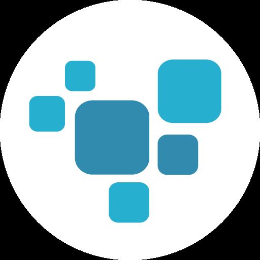 Simple Elements avatar image