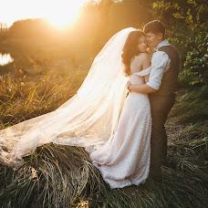 Wedding photographer Sergey Yanovskiy (YanovskiY). Photo of 07.12.2016
