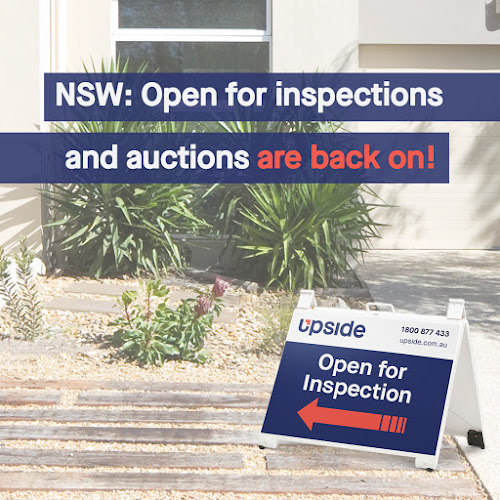 Photo of property at 8/4 Cassidy Street, Queanbeyan West 2620
