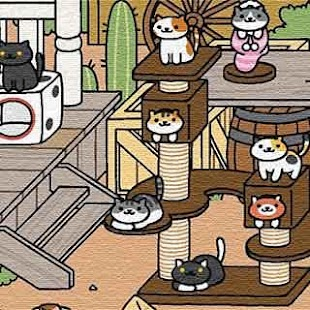 Guide for Neko Atsume- screenshot thumbnail