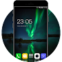 Theme for Lenovo phab2 HD APK icon