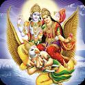 Laxmi Aarti icon