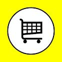 Einkaufsliste Demo icon