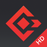 HikCentral HD Icon
