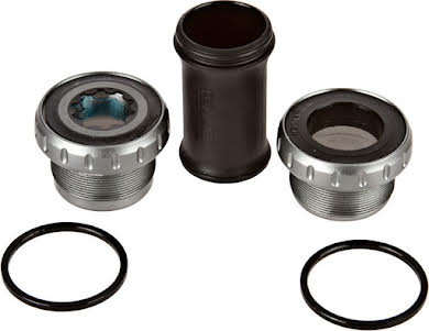SRAM /TruVativ Team GXP Bottom Bracket alternate image 2
