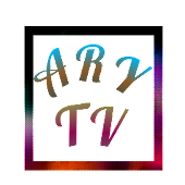 Live ARY Tv Channels Streaming Hd Android APK Download Free By Nouman Shakeel Developer