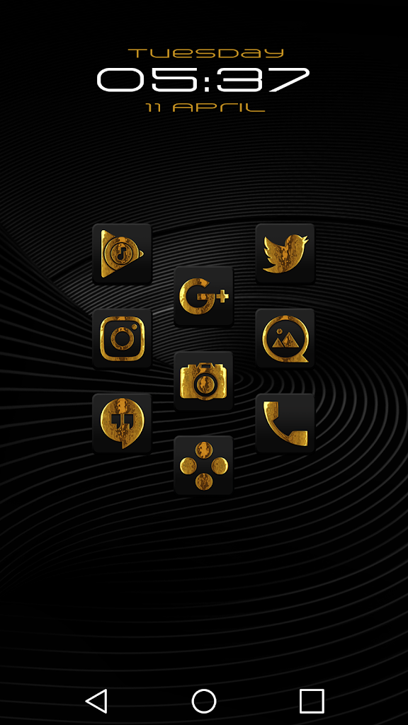 Raid gold naked icon pack app ranking and store data