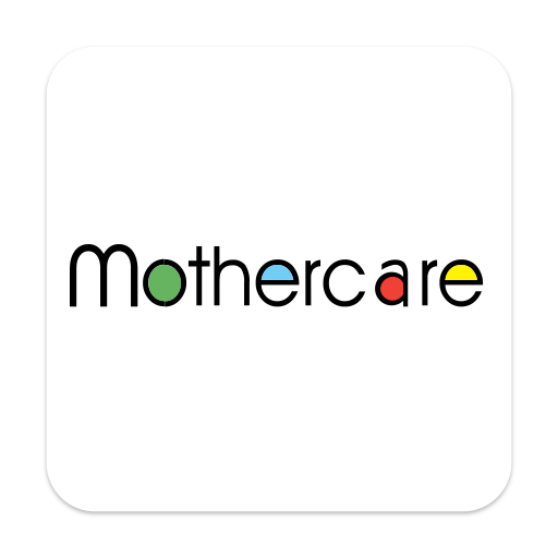 Mothercare Middle East file APK Free for PC, smart TV Download