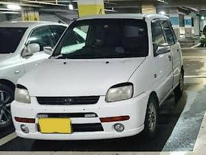 プレオ RA1 GF-RA1のカスタム事例画像 nikuyasanさんの2019年01月22日08:47の投稿