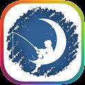 DreamWorks COLOR icon