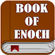Book of Enoch in English Download for PC Windows 10/8/7