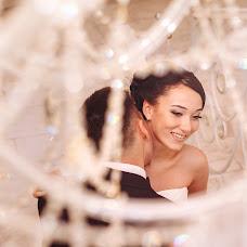 Wedding photographer Artem Bryukhovich (tema4). Photo of 05.11.2017