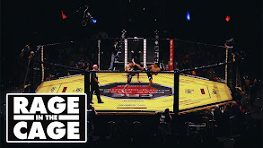 Rage in the Cage thumbnail