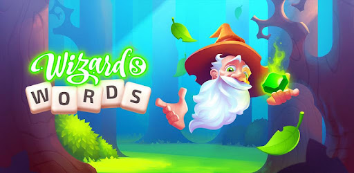 Wizard's words apps on google play.