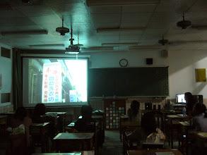 Photo: 竹南(二)啟發式素描與插畫(社區巷弄篇)004