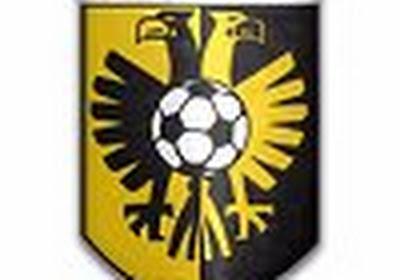 Ajax-product Van der Heijden dicht bij Vitesse