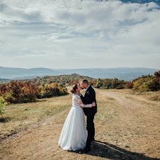 Esküvői fotós Virág Mészáros (virdzsophoto). Készítés ideje: 27.12.2018
