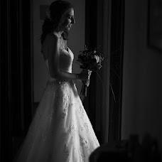 Wedding photographer Miguel angel López (focusfoto). Photo of 13.03.2018