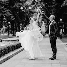 Wedding photographer Tatyana Vlasenko (tatianavlasenko). Photo of 23.11.2016