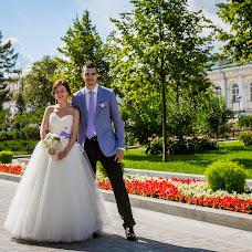 Wedding photographer Nika Art (ArtNika). Photo of 18.10.2014
