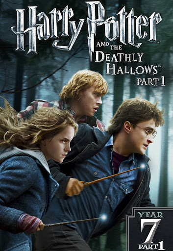 harry potter audio book deathly hallows  google