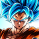DRAGON BALL LEGENDS - Androidアプリ