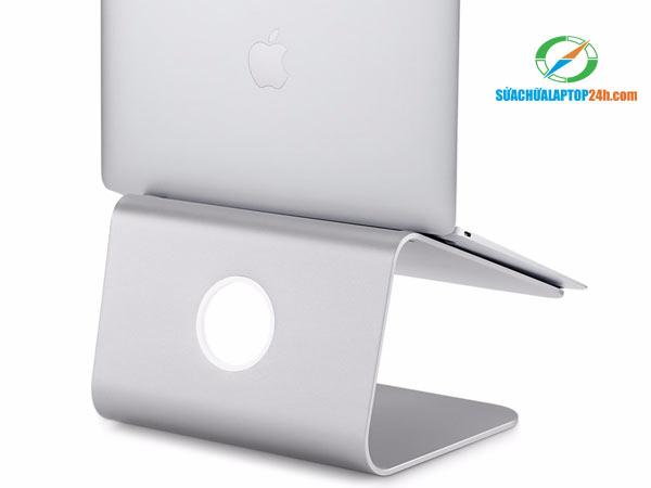 phu-kien-laptop-6