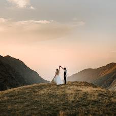 Wedding photographer Gicu Casian (gicucasian). Photo of 10.12.2018