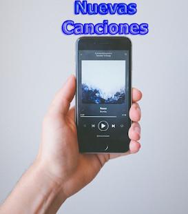 Bajar Música A Mi Celular Fácil y Rápido Guide - náhled