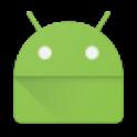 메이플 가이드 앱(maple guide) icon