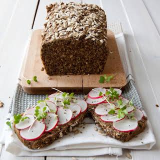 Scottish Bread Recipes.