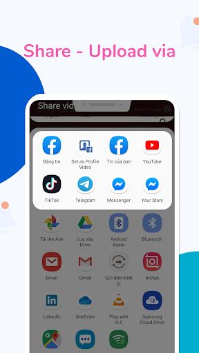 Video Downloader Plus for TikTok screenshot 6