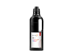 PhotoCentric 3D UV LCD Hard Resin - Black (1kg)