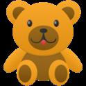 Mimi Baby Pro icon