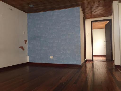 Casas en Venta - Bogota, Chapinero Alto 642-4498
