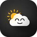 Accurate Weather Forecast icon